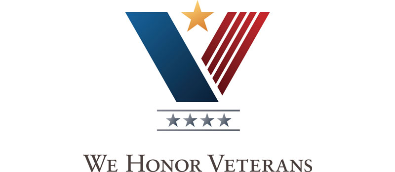 Veterans Tribute Honored Those Who Served